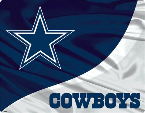 Dallas Cowboys Images Dallas Cowboys Images Cowboy Wallpaper And Background