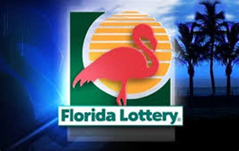 Winning Fantasy 5 Lottery Tickets Sold In Royal Palm, Port