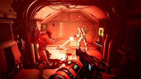 New Trailer for Genesis Alpha One Focuses on Roguelike ...