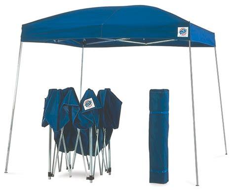 shelter dome ez ii 12x12 tent dickblick tents canopies dick close blick