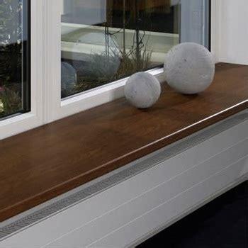 Pvc Window Ledge by Pvc Window Board Buy Pvc Windowsill Board Product On