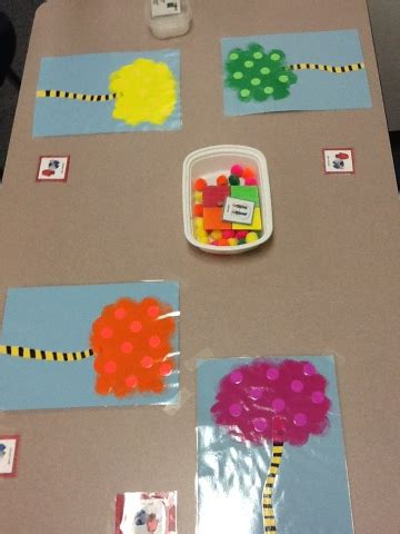 an adapted curriculum classroom friday the lorax 748 | blogger image 1003780702