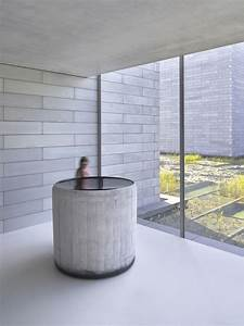 An Tours The Glenstone Museum U0026 39 S New Pavilions