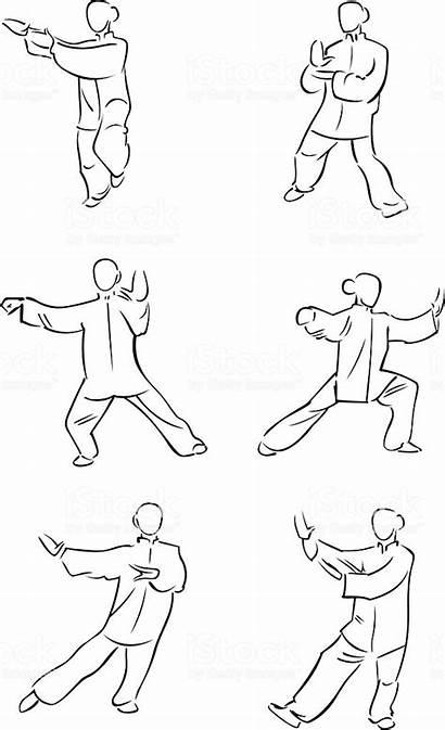 Chi Tai Vector Figures Illustrations Illustration Clip