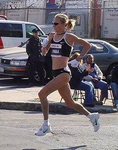 Shenandoah Podiatry Foot Surgery Impairs Marathon World