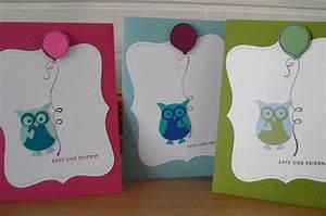 Basteln Kindergeburtstag 5 : einladungskarten kindergeburtstag basteln einladungskarten ideen einladungskarten ideen ~ Whattoseeinmadrid.com Haus und Dekorationen