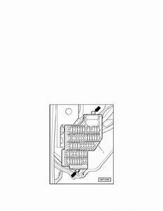Volkswagen Workshop Manuals  U0026gt  Touareg V8