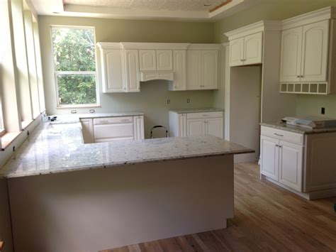 installing kitchen cabinets youtube how to install kitchen wall cabinets without studs savae org