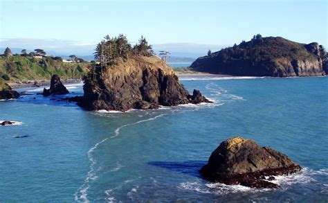 Top 5 Beautiful Honeymoon Destinations in California