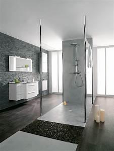 Faire Sa Salle De Bain : creer sa salle de bain meilleures images d 39 inspiration pour votre design de maison ~ Preciouscoupons.com Idées de Décoration