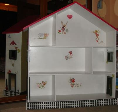 ana white dollhouse bookcase ana white fairy dollhouse bookshelf diy projects