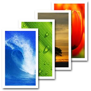 Backgrounds Hd (wallpapers)  Android Apps On Google Play