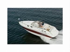 Gls Transport Avis : bateau glastron gls 255 inautia ~ Maxctalentgroup.com Avis de Voitures