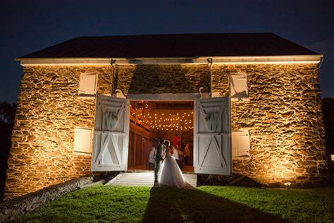 Barn-wedding-virginia