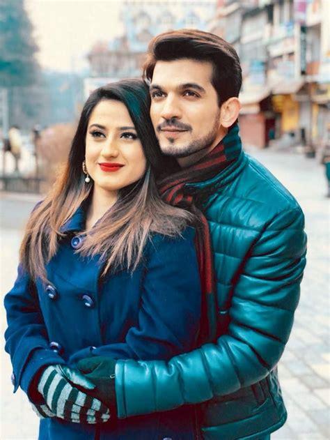 aalisha panwar height weight age boyfriend family