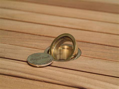 rectangle teak expansion table      helena