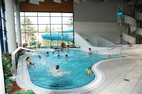 chambres hotes alsace piscine aqualia colmar