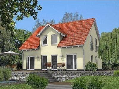 Haus Kaufen In Bad Vilbel by H 228 User Kaufen In Bad Vilbel S 252 D