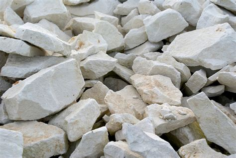 limestone texture 1 by tailcat on deviantart