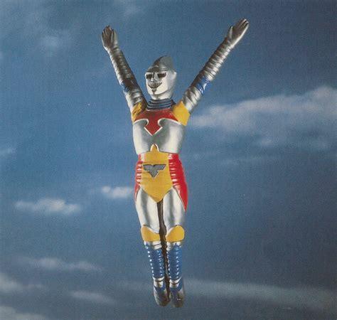 image gvm flying jet jaguar propjpg gojipedia