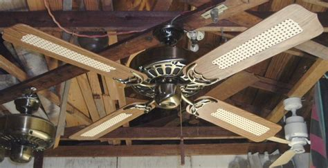 Smc Ceiling Fan Blades by 15 Smc Ceiling Fan Blades Top 7 Ceiling Fans For