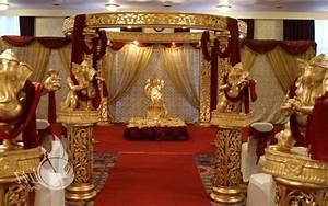hindu mandap decoration photos With indian wedding decorations hire