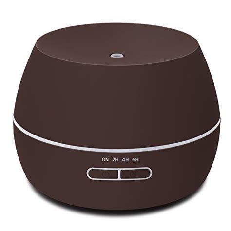 luftbefeuchter schlafzimmer baby hysure aroma diffuser 300ml elektrische duftle