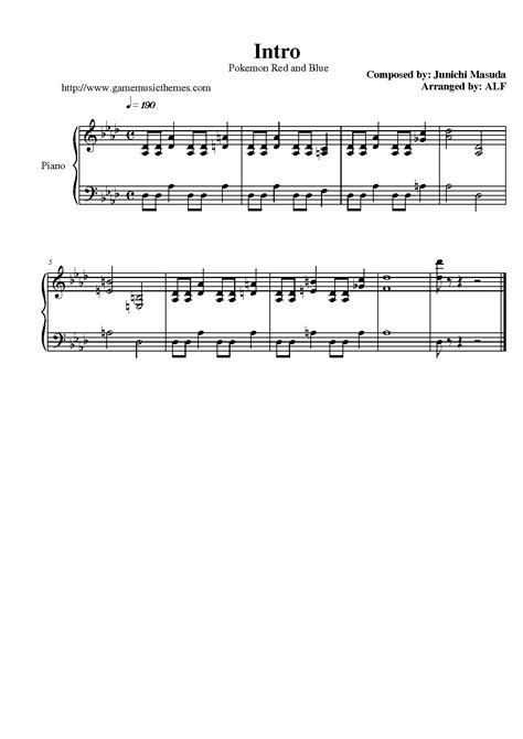 burgundy street blues sheet music keywordsfind com