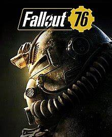 https://wccftech.com/why-fallout-76-could-be-massive-hit/