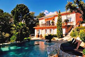 Hotel Casa Del Mar Corse : villa casa del sole favone corse du sud corsica france charming guest houses ~ Melissatoandfro.com Idées de Décoration