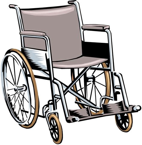what i learned from my vacation in a wheelchair