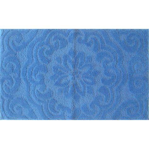 kmart blue bath rugs coffee tables bath rugs walmart kmart bathtub mats bath