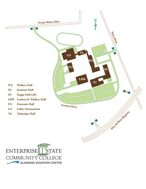 Locations  Enterprise State Community College. Real Estate Investing Ira Data Migration Tool. Leukemia Lymphoma Panel Best Online Lsat Prep. Educational Management Organization. Set Up Call Forwarding Oil Change Danville Ca. Mapfre Travel Insurance Odds Of A Hole In One. Large Breast And Back Pain Alcohol Rehab Tn. Walts Auto Sales San Angelo Tuition For Mtsu. Security Companies In Philadelphia