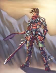 Swordsman Online Perfect World