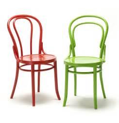 kitchen sofa furniture kitchen chairs bentwood kitchen chairs