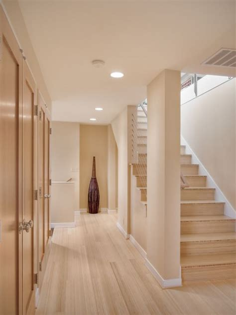 floors and decors light blonde bamboo flooring home design ideas pictures remodel and decor