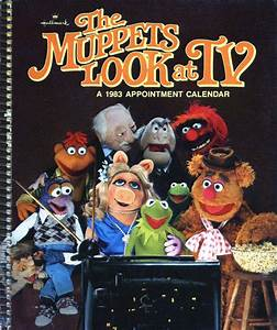 The Muppets Look at TV | Muppet Wiki | FANDOM powered by Wikia