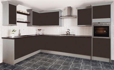 design  kitchen  kitchen style tool solid