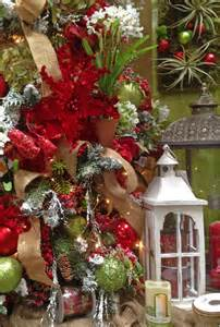 tree shops for decorating ideas the inspired home and garden the inspired home and
