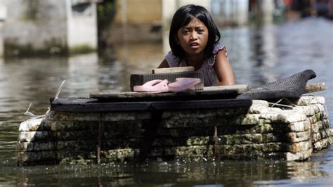 matratzenbezug nähen lassen weltern 228 hrung naturkatastrophen lassen reispreis