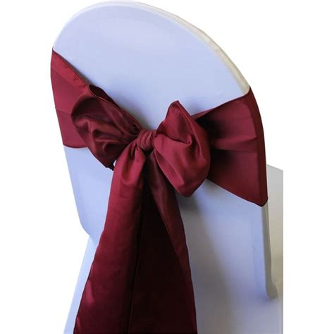 15 best images about burgundy wedding tablecloths on