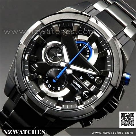 Edifice After Effects Templates by 246 Best Casio Edifice Images On Pinterest Casio Edifice
