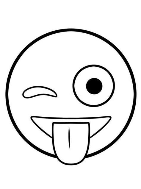 emoji zum ausmalen kindergeburtstag ausmalbilder emoji und
