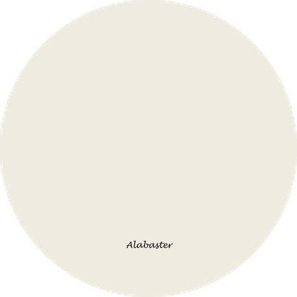 best 25 alabaster color ideas on pinterest bedroom wall