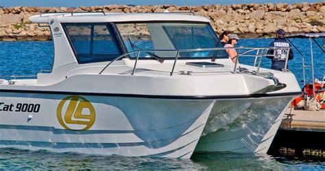 Boat Us Insurance Survey by Marine Insurance Leisurecat Aussiecat