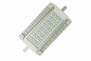 R7s Led 118mm 30w : r7s lampada led 30w 118mm ingrosso led e commerce ~ Frokenaadalensverden.com Haus und Dekorationen