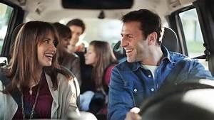 Dacia Service Client : media nav evolution mode d 39 emploi mise jour carte dacia ~ Medecine-chirurgie-esthetiques.com Avis de Voitures