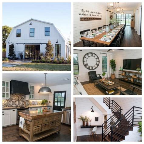 energy efficient homes floor plans 30 barndominium floor plans for different purpose