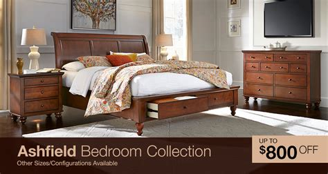 costco king bedroom set bedroom furniture costco 15023 | m bedroom hero 180709 ashfield