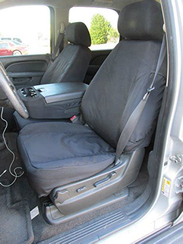 chevy avalanche seat covers amazoncom